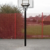 Anti-Vandal-Basketball-Net-2019_web
