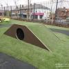 Molehill Tunnel