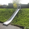 Embankment Slide