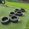 Tyre Hop
