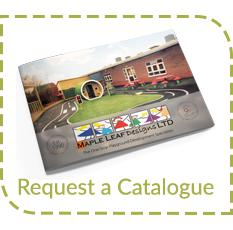 Click here to request a catalogue of our school playground equipment