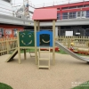 Smile Play Tower