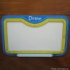 HDPE Draw Panel