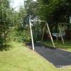 Timber Swing