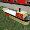 Canal-Barge_3_web