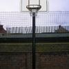 Anti-Vandal-Basketball-Net-2019_2_web