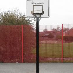 Anti-Vandal-Basketball-Net-2019_web