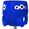 4-Way Octopus Ball Catcher