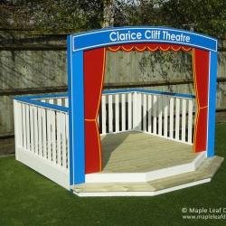 Play Theatre