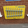 Chimes Panel