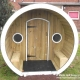 Hobbit-House-with-Door_Web