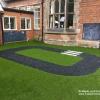 Artificial-Grass-Trackway-Astbury.jpg