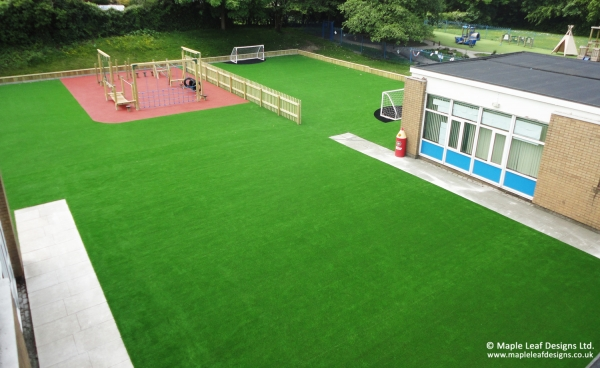 Artificial-Grass_Web_2019