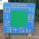 Duplo Board
