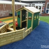 Sir-Lawrence-Play-Boat_1_web