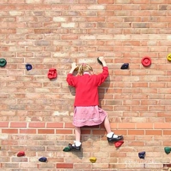 Wall-Mounted Traverse Walls