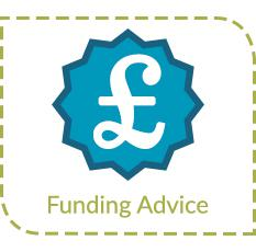 Click here for advice on funding your playground development.
