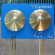 Cymbals Music Panel