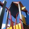 Jamaica Play Tower