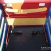 Wheelchair Springer (Inside)