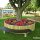 Circle-Planter