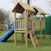 Maxi Wildwood Play Tower