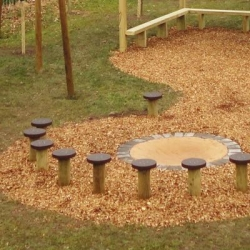 Forest School Equipment