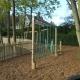 Streatley Primary School, Reading