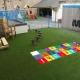 Springfield Primary School - After Development