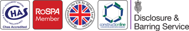 Maple Leaf Designs: