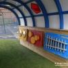 Mini Sensory Tunnel