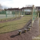 Wellesbourne Primary School - Before Development