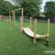 Hempstalls Primary School - After Development