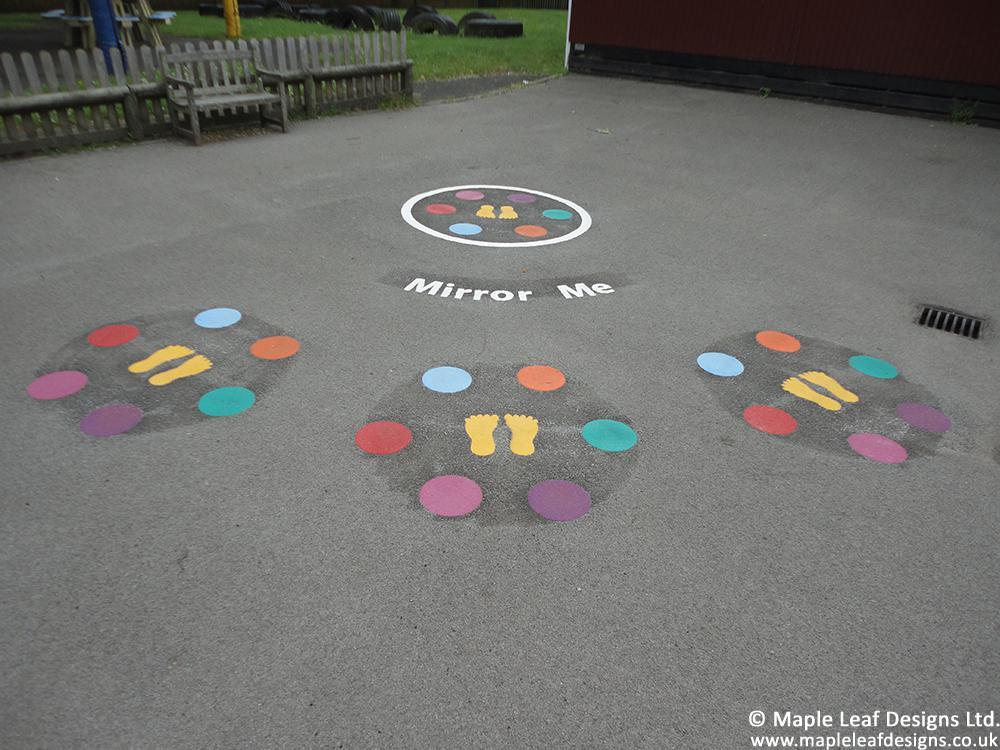Whitchurch Infants School