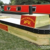 Canal-Barge_2_web