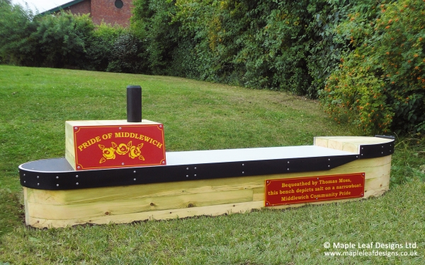 Canal-Barge_web