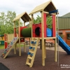 Wildwood XL Play Tower_1