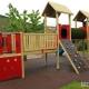 Wildwood XL Play Tower_2
