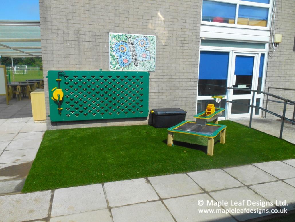 Freshfields-Primary3