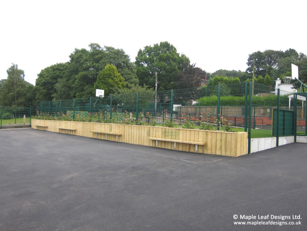 Greenways-Primary-Academy_1