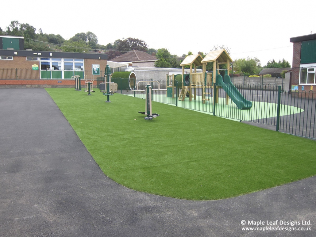 Greenways-Primary-Academy_2.jjpg