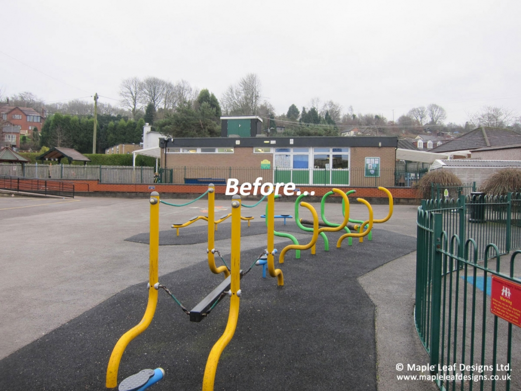 Greenways-Primary-Academy_Before1