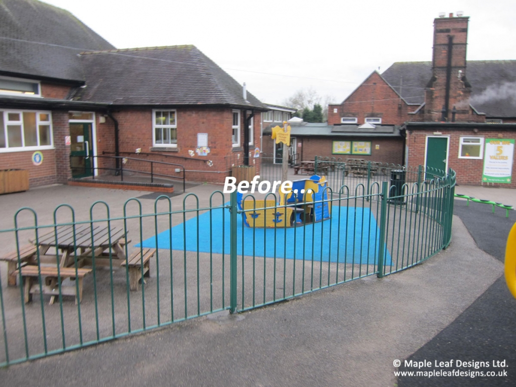 Greenways-Primary-Academy_Before3