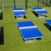 Standard Table Tennis Table