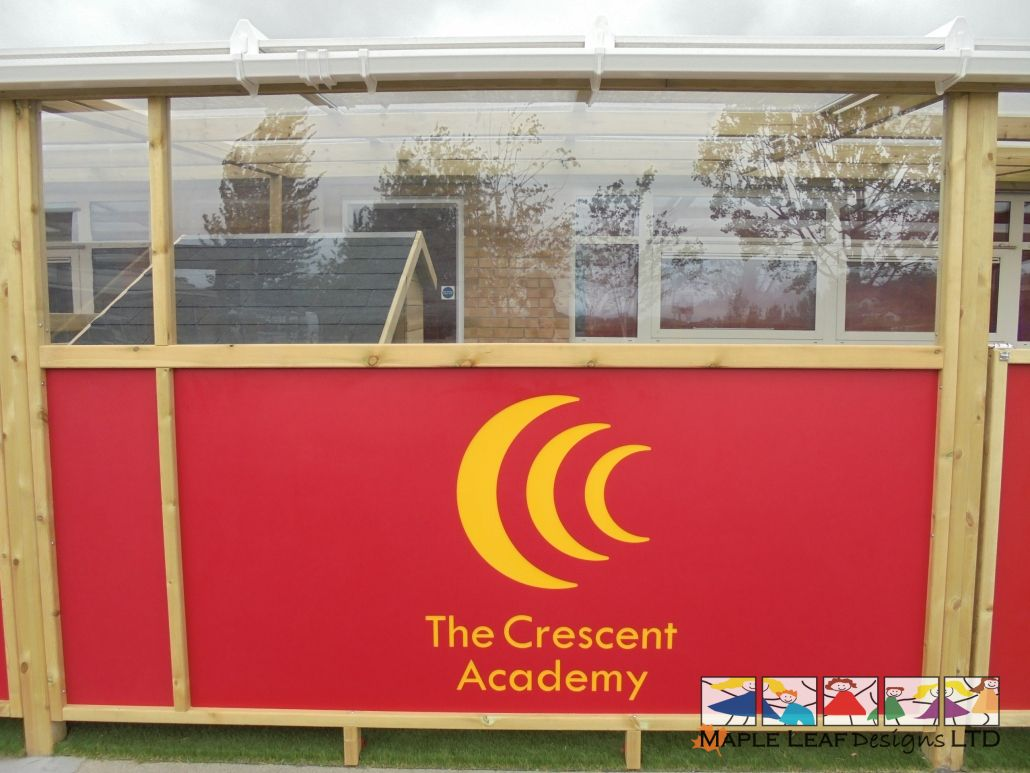 Crescent Academy